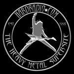 HardRadio.com – Hard Radio