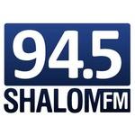 Shalom Suriname Radio