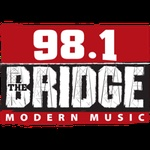 98.1 The Bridge – CKBD