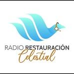 Radio Restauracion Celestial