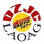 DZJC Aksyon Radyo Laoag – DZJC