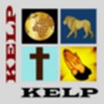 KELP Christian Radio – KELP