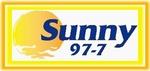 Sunny 97.7 – WMRX-FM