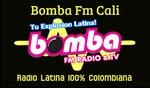 Bomba FM