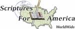 Scriptures For America