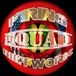 Firing Squad Network