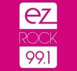 EZ ROCK 99.1 – CHTK-FM