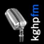 KGHP-FM – KGHP