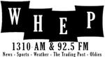 WHEP 1310 – WHEP