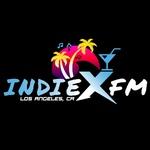 Indie X FM