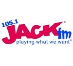 105.1 JACK fm – WEJT