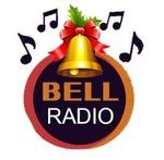 Bell Radio