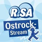 R.SA – Ostrock