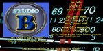Studio B Radio Network