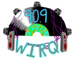 WIRQ 90.9FM – WIRQ