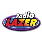 Radio Lazer – KSRN
