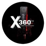 X360 FM