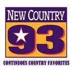 New Country 93 – KKNU