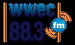 WWEC 88.3 – WWEC