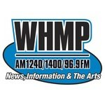 WHMP – WHMP