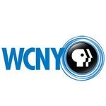 Classic FM – WCNY-FM