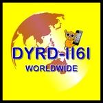 DYRD-AM Worldwide – DYRD-AM