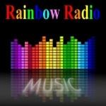 Radio Arcadia Group – Rainbow Radio