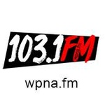 WPNA 103.1 FM – WPNA-FM