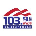 103.9 FM The Boot – WWJB