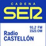 M80 Radio 105.8