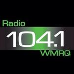 Radio 104.1 – WMRQ
