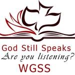 WGSS Radio – WGSS
