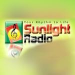 Sunlight Radio America