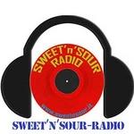 Rv1 Web Radio – Sweet'n'Sour Radio