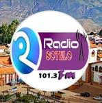 Radio Sotelo