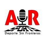AIR Sports Radio