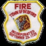 Bedford Fire and EMS