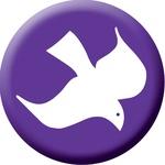 Catholic Spirit Radio – WPJC