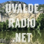 Uvalde Radio