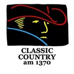 Classic Country 1370 – KSOP