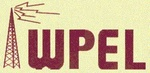 WPEL Radio – WPEL-FM – W219CE