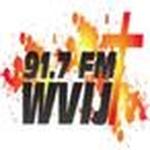 WVIJ 91.7FM