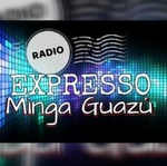Radio Expresso Minga Guazu