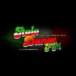 Italo Dance FM