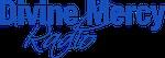 Divine Mercy Radio – WETC
