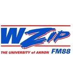 FM88 – WZIP