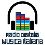Radio Digitalia Musica-Italiana