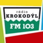 Rádio Krokodýl FM 103.0