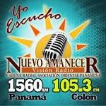 Radio Adventista Panama