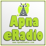Apna eRadio – Ghazals Channel
